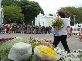 operacao eternidade policiamento junto aos cemiterios 3 270x202 - Operação Eternidade reforça segurança no feriado de Finados