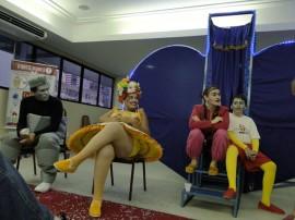 pbgas apresenta espetaculo artistico em escola do estado 3 270x202 - PBGÁS apresenta espetáculo artístico em escolas de João Pessoa e Campina Grande