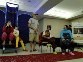 pbgas apresenta espetaculo artistico em escola do estado 6 270x202 - PBGÁS apresenta espetáculo artístico em escolas de João Pessoa e Campina Grande