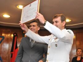 pm camara de vereadores homenagem ao pm coronel souza neto 2 270x202 - Rômulo participa de homenagens a comandante do 2º BPM