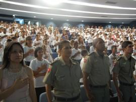 policia militar forma nova turma do proerd em joao pessoa foto jose lins 1 270x202 - Polícia Militar forma mais 61 turmas do Proerd em João Pessoa