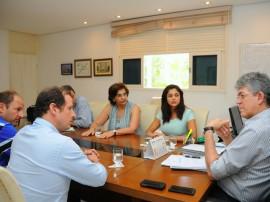 ricardo REUNIÃO NORFIL foto jose marques 2 270x202 - Governo estimula desenvolvimento regional a partir da agricultura familiar