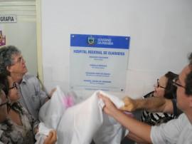 ricardo hospital GUARABIRA MAMOGRAFO foto jose marques 3 270x202 - Ricardo inaugura serviço de mamografia no Hospital Regional de Guarabira