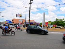 ricardo ordem de servico viaduto mangabeira foto jose marques 10 270x202 - Ricardo autoriza construção do Trevo de Mangabeira