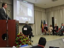 ricardo participa de simposio de cardiologia pediatrica FOTO Ricardo Puppe 1 270x202 - Ricardo renova parceria cardiológica que já atendeu mais de 40 mil crianças