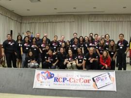 ricardo participa de simposio de cardiologia pediatrica FOTO Ricardo Puppe 3 270x202 - Ricardo renova parceria cardiológica que já atendeu mais de 40 mil crianças