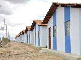 ricardo entrega casas mamanguape foto alberi pontes 10 270x202 - Ricardo e ministro entregam 597 casas em Mamanguape