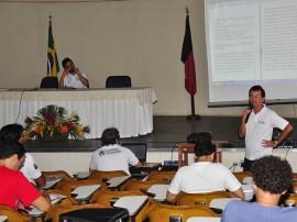 rosini organizador forum2 270x202 - Governo realiza Fórum para discutir ampliação do Bolsa Atleta