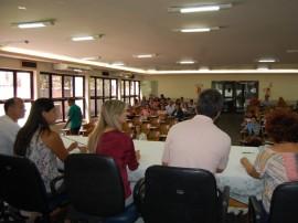 sedh Escola de Conselhos tutelar 2 etapa 2 270x202 - Escola de Conselhos inicia formação para conselheiros tutelares e de direito