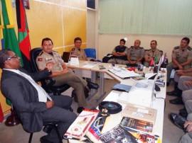 seds pc e pm planejam acoes conjuntas 270x202 - Polícias Civil e Militar realizam ações conjuntas em Cajazeiras