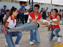 see alunos estaduais treino de primeiros socorros 51 270x202 - Governo inicia aulas de primeiros socorros nas escolas estaduais