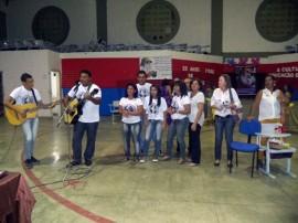 see mostra cultural em escola estadual em diamante 1 270x202 - Mostra Cultural mobiliza estudantes da rede estadual em Diamante