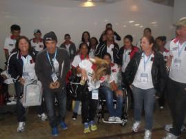 sejel e see paraiba participa de paraolimpiadas escolares em sao paulo 1 270x202 - Paraíba é destaque na abertura das Paralimpíadas Escolares 2013