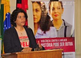 semana contra a violencia contra a mulher foto jose lins 28 270x192 - Governo lança campanha e anuncia SOS Mulher contra violência