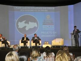 seplag e sebrae forum estrategico de desenvolvimento foto jose lins 49 270x202 - Paraíba participa do Forum Estratégico promovido pelo Sebrae