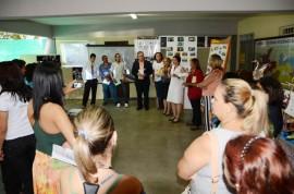 sergio cavalcanti ascom SEE 6 270x178 - Educação realiza mostra do Ano Cultural Paulo Freire com trabalhos de reeducandos