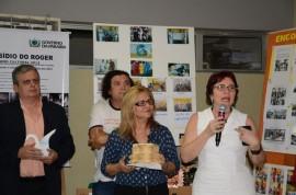 sergio cavalcanti ascom SEE1 270x178 - Educação realiza mostra do Ano Cultural Paulo Freire com trabalhos de reeducandos