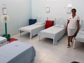 """ses casa de apoio da mulher hosp edson ramalho foto ricardo puppe 2 270x202 - Hospital oferece acolhimento humanizado na """"Casa das Mães"""""""