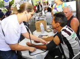 ses dia mundial contra a diabetes ponto de cem reia foto jose lins 24 270x202 -  Avaliação e testes médicos marcam ações do Governo no Dia do Diabetes