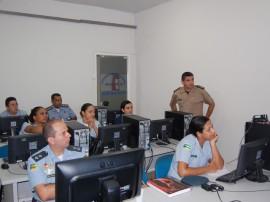 sistema intranet na pmpb 1 270x202 - Sistema Intranet da Polícia Militar avança continuamente e é referência no país