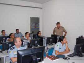 sistema intranet na pmpb 21 270x202 - Sistema Intranet da Polícia Militar avança continuamente e é referência no país