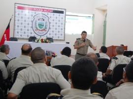 sistema intranet na pmpb 3 270x202 - Sistema Intranet da Polícia Militar avança continuamente e é referência no país