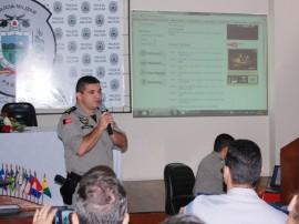 sistema intranet na pmpb 4 270x202 - Sistema Intranet da Polícia Militar avança continuamente e é referência no país