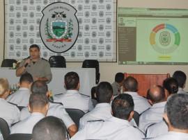 sistema intranet na pmpb 5 270x202 - Sistema Intranet da Polícia Militar avança continuamente e é referência no país