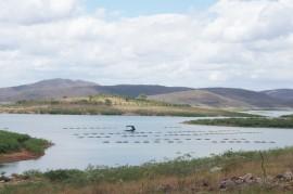viagem itatuba e itabaiana5 270x179 - Cooperar incentiva recuperação de projeto piscícola em Itatuba