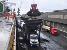 02.01.13 porto de cabedelo koke foto roberto guedes 103 270x202 - Porto cresce 38%, atrai 21% mais navios e tem projetos para ser praça de referência