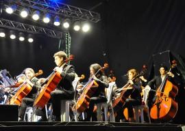 02.03.13 orquestra sinfonica jovem fotos roberto guedes secom pb 3 270x192 - Orquestras Sinfônicas da Paraíba selecionam músicos para a temporada 2015