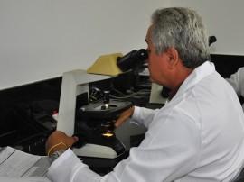 03.12.13 ricardo entrega centro especializado de diagnostico de cancer fotos roberto guedes 4 270x202 - Ricardo inaugura centro para diagnóstico do câncer