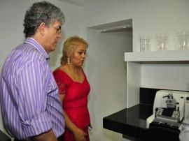 03.12.13 ricardo entrega centro especializado de diagnostico de cancer fotos roberto guedes 6 270x202 - Ricardo inaugura centro para diagnóstico do câncer