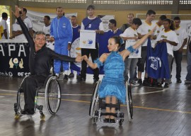04.12.13 abertura dos jogos paralimpicos fotos joao francisco 401 270x192 - Abertos Jogos Paralímpicos com participação de 450 paratletas