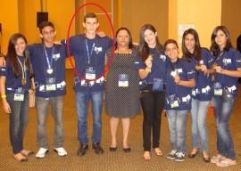 04.12.13 aluno rede estadual destaque olimpada 3 270x192 - Aluno da rede estadual é destaque na Olimpíada Brasileira de Matemática