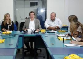 05.12.13 saude dengue 21 270x192 - Paraíba reduz número de óbitos e de casos graves da dengue e recebe R$ 7,8 milhões para ações em 2014