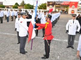 06.12.13 ricardo aspirantada PM fotos walter rafael 21 270x202 - Ricardo participa da formatura de novos aspirantes da Polícia Militar