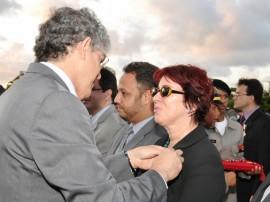 06.12.13 ricardo aspirantada PM fotos walter rafael 33 270x202 - Ricardo participa da formatura de novos aspirantes da Polícia Militar