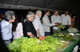 07.12.13 ricatdo remigio foto Alberi Pontes 1 1 270x178 - Ricardo participa de Festa da Cultura Agroecológica em Remígio