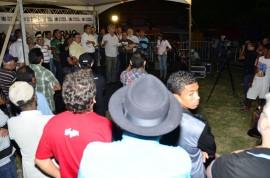 07.12.13 ricatdo remigio foto Alberi Pontes 5 270x178 - Ricardo participa de Festa da Cultura Agroecológica em Remígio