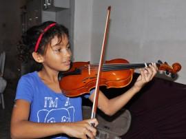 10.08.12 orquestra prima cabedelo foto walter rafael 94 270x202 - Novo polo do Prima leva formação musical à Bayeux