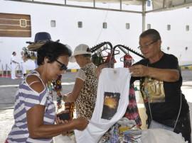 13.12.13 Turista desembarca no porto fotos joao francisco 8 270x202 - Turistas chegam em cruzeiro para conhecer o Destino Paraíba