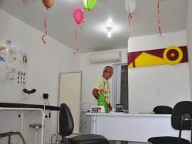 17.12.13 laboratorio transexual clementino fraga fotos walter rafael 41 270x202 - Ambulatório para travestis e transexuais é destaque no Ministério da Saúde