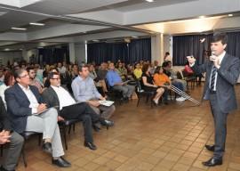18.12.13 encontro funcep fotos jose lins 34 270x192 - Ricardo destaca avanços da Paraíba no combate e erradicação da pobreza
