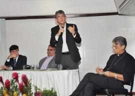 18.12.13 encontro funcep fotos jose lins 81 270x192 - Ricardo destaca avanços da Paraíba no combate e erradicação da pobreza