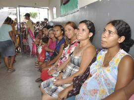 1riachao bacamarte abono familia foto walter rafael 1 270x202 - Governo inicia pagamento do abono do Bolsa Família em 28 municípios