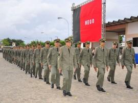 20.12.13 formacao dos sargentos fotos walter rafael 21 270x202 - Polícia Militar forma novos sargentos e reforça segurança no Estado