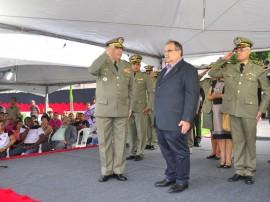 20.12.13 formacao dos sargentos fotos walter rafael 9 270x202 - Polícia Militar forma novos sargentos e reforça segurança no Estado
