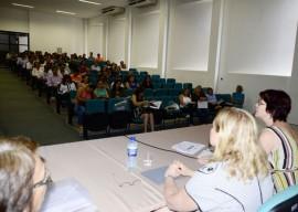 20.12.13 seminario estadual ensino medio 2 270x192 - Governo do Estado realiza Seminário Estadual do Ensino Médio