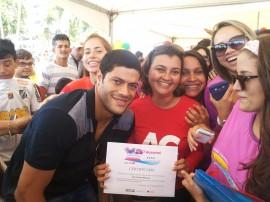 20131214 111310 270x202 - Acesso Cidadão promove 'Verão Acessível' no Cabo Branco